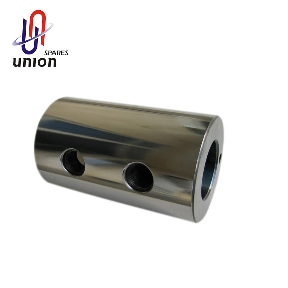 Emd 8269842 Piston Pin