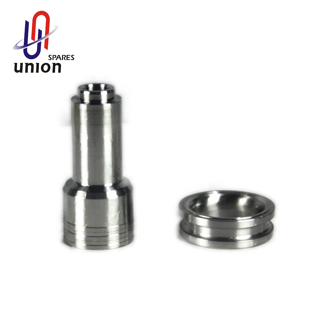 Injection Cavity Sets